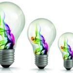La riscoperta della creatività perduta