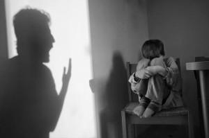 Psicologo Psicologa Psicoterapeuta Roma Monteverde Portuense Valentina Villani