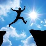Cos'è la Resilienza?