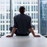 Manager di successo? Empatia, gentilezza e Mindfulness