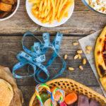 Disturbo da Alimentazione Incontrollata (Binge Eating Disorder)
