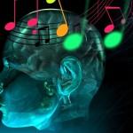 Musica: emozioni e attese