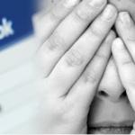 Facebook, invidia e depressione