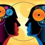 Empatia: basi neurobiologiche e aspetti clinico-culturali