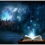 L'importanza delle fiabe per il bambino in relazione al suo bisogno di magia