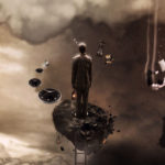 Senza memoria e desiderio: dialoghi inconsci in una seduta di psicoterapia